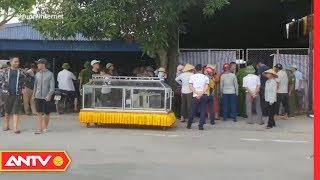 An ninh 24h | Tin tức Việt Nam 24h hôm nay | Tin nóng an ninh mới nhất ngày 30/07/2019  | ANTV