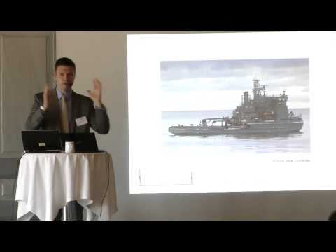 Regional security in the North_Stockholm Free World Forum, Part 1 of 2