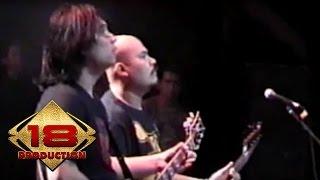 Netral - Pelangi  (Live Konser Lampung 21 Agustus 2006)