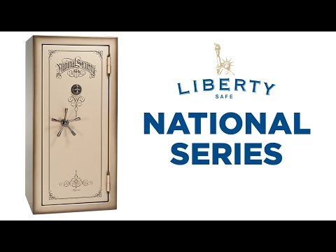 National Series Video