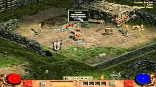 Diablo 2: Гроздья гнева гайд по прохождению (Убиваем всех в пещере)