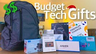 Top 10 Best Tech Gadgets! - Best Tech Deals 2019
