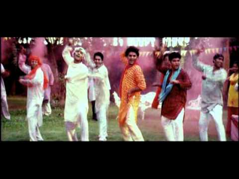 Gulab Niyan Sent Marelu [Full Song] Hamar Saiyan Hindustani