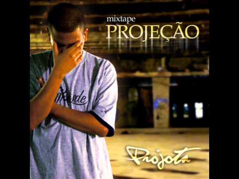 Projota - Acabou