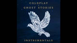 Coldplay A Sky Full Of Stars Instrumental Official