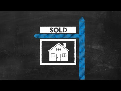 Basic Mortgage Terms: APR, Appraisal, & Escrow | Lookout Loans