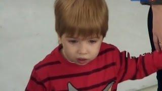 видео Как проявляется бронхиальная астма