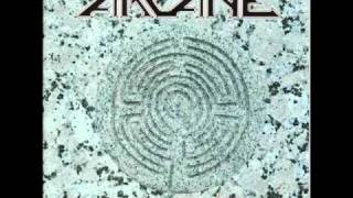 Arcane (US) - 01. Recurrent Inception (Destination Unknown 1990).wmv