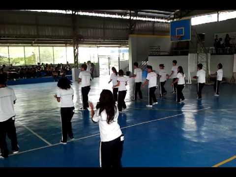 ASCT1.1A video1