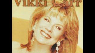 Vikki Carr - Disculpame
