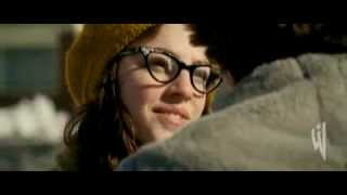 Snow Angels - Original Theatrical Trailer