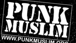 Video Punk Muslim - Nantikanlah download MP3, 3GP, MP4, WEBM, AVI, FLV Agustus 2018