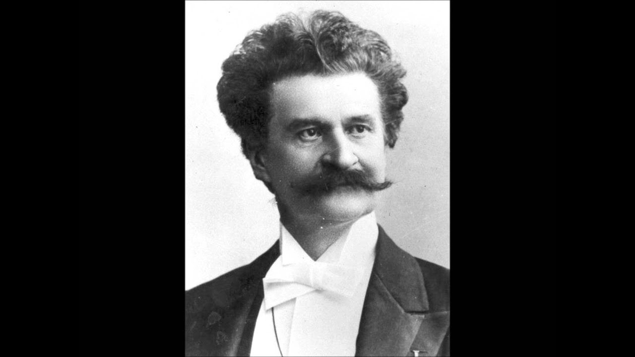 Die Fledermaus Excerpts Johann Strauss Ii Youtube