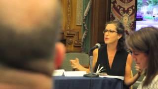 Gallo on Library Selloff: BPL Disregards Strong Community Opposition