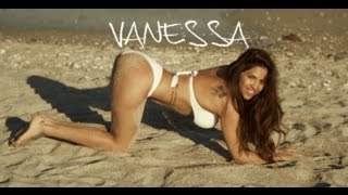 Havana - Vanessa (Official Video)