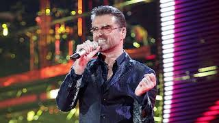 George Michael's posthumous new single This Is How (We Want You To Get High) is released