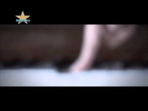 韋雄 Philip Wei /鍾嘉欣 Linda Chung - 戀愛令人心痛 [Romance] - 官方完整版MV
