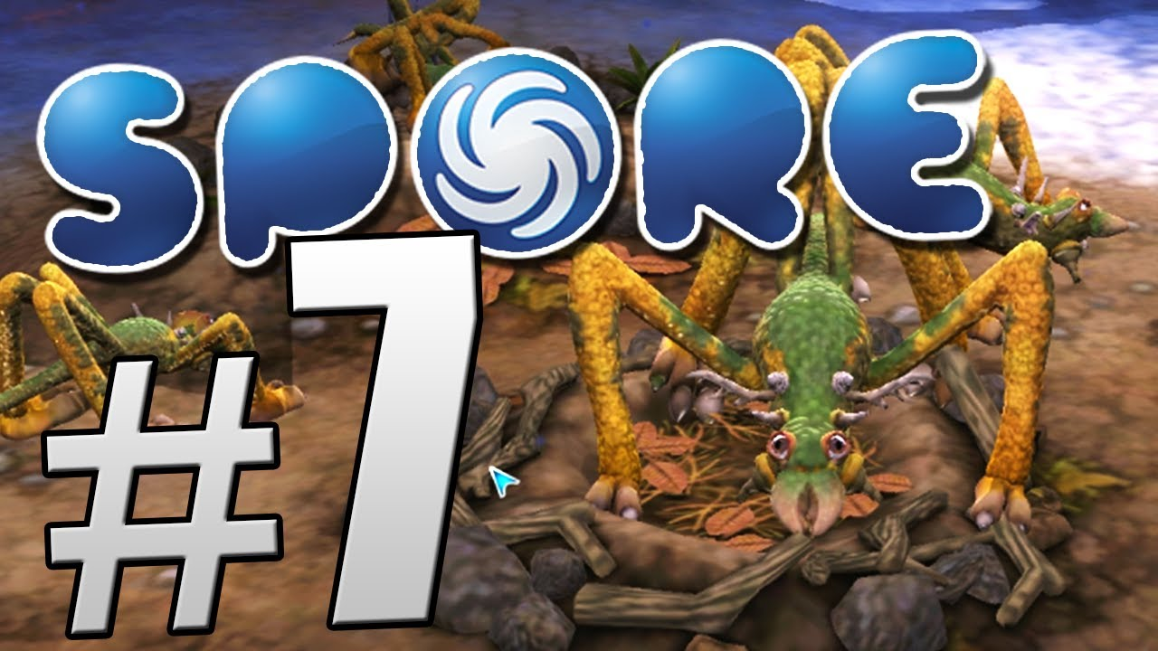 spore download deutsch