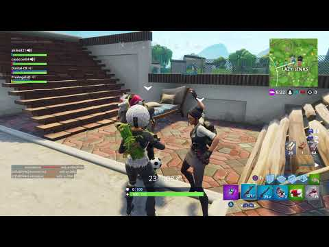 perfect timing arena closer - arena closer fortnite perfect timing