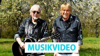 Amigos - Freiheit (Offizielles Video)