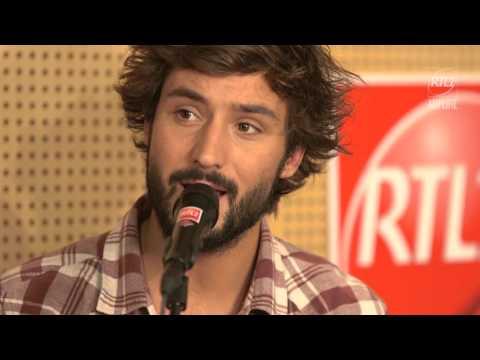Fréro Delavega - Foule Sentimentale