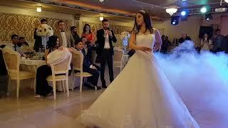 Свадьба Давида и Виктории