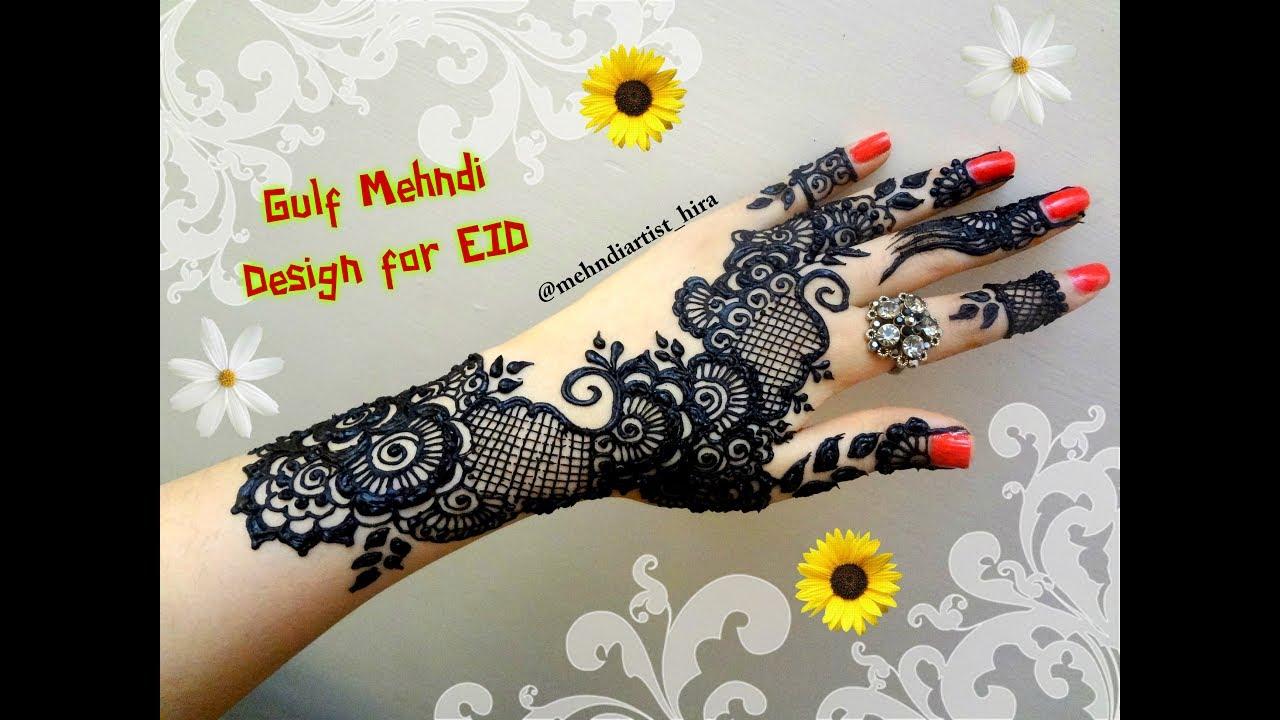 new eid mehndi new best mehndi design