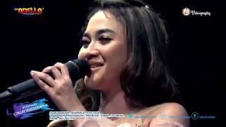 Arlida Putri - Haning OM.ADELLA