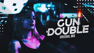 Armağan Oruç - Gun Double