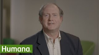 Executive Physician Immersion Program: Population Health Leadership | Humana