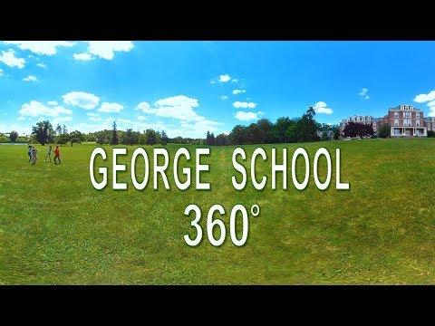 George School 360