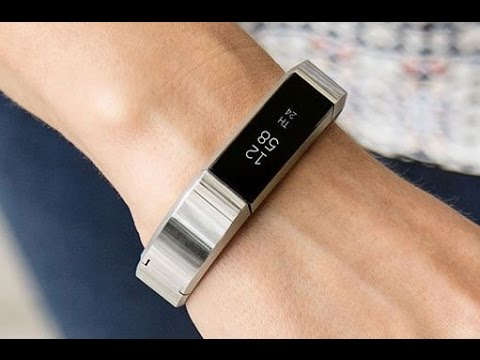 fitbit-alta-hr-with-continuous-purepulse-heart-rate-&-sleep-tracking,-7-days-battery-life