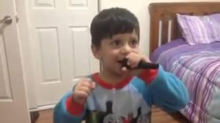هيثم يوسف الصغير وينه هوه 2013