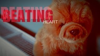 ▶ Beating Heart MEP Part 8 | For The Platypus Kinz ◀
