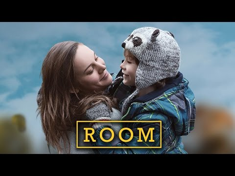 Room - Now Playing