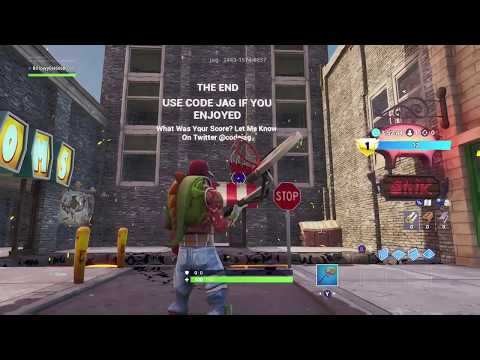 how-to-beat-'fortnite-quiz'-(all-10-coins/questions)-fortnite-creative-map