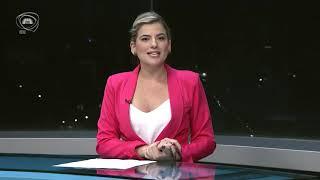 TELEJORNALISMO | Jornal Assembleia 14/01/20