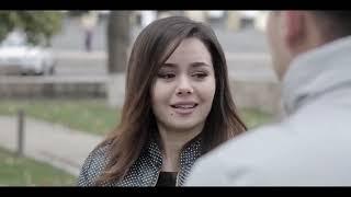 Sotilgan nomus  uzbek kino 2020? MyTub.uz
