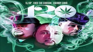 Fred The Godson x DJ O.P. x Chubby Chub - Get Lifted (New 2019)