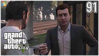 GTA5 │ Grand Theft Auto V 【PC】 - 91