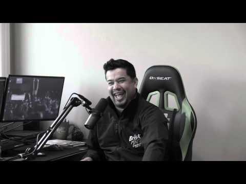 OPTIC PODCAST EP.8 - COD eSports Frustrations