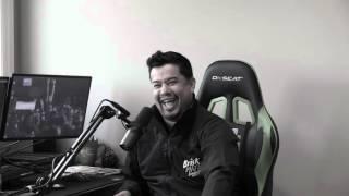 OPTIC PODCAST EP.8 - COD eSports Frustrations