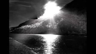 """Encore - Le Soleil Noir (Original 12"""")"""