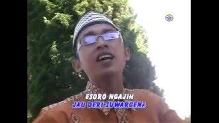El Wali - je'iyeh2