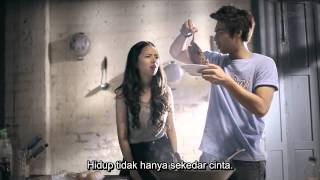 Video Kisah Romeo dan Juliet asal Thailand download MP3, 3GP, MP4, WEBM, AVI, FLV September 2018