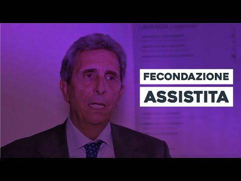 Riproduzione assistita: tecniche e metodologie - dott. Stradella