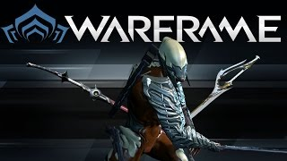 Warframe Melee Only Tips (+Rant)