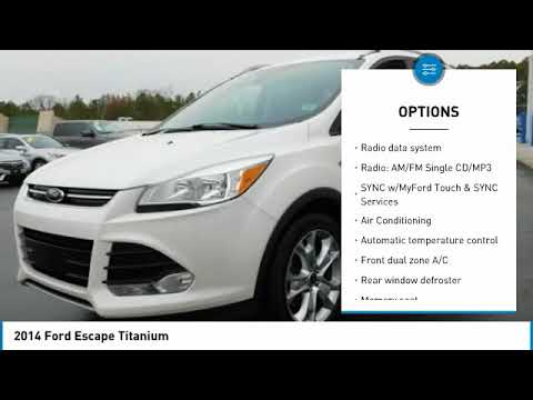 2014-ford-escape-fayetteville-nc,-fort-bragg-nc,-h571208a