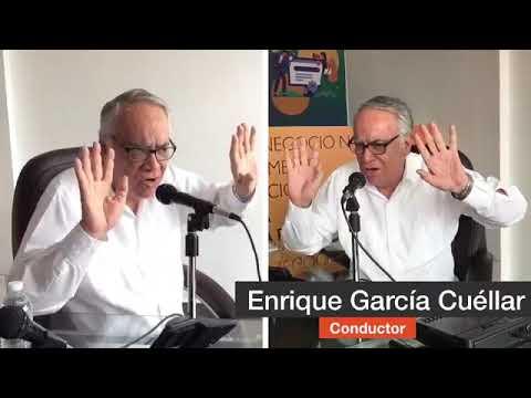 Desorden en estación migratoria Siglo XXI en Tapachula / Llamado a Olga Sánchez y Zoé Robledo
