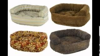недорогие лежанки +для собак